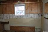 32510 4th Ave - Photo 19