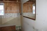 32510 4th Ave - Photo 20