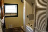 32510 4th Ave - Photo 23