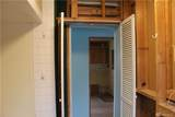 32510 4th Ave - Photo 25