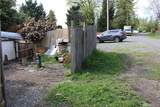 32510 4th Ave - Photo 36