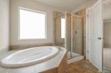 28108 66th Way - Photo 22