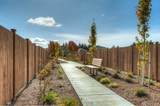 28108 66th Way - Photo 26