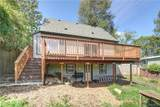 9744 49th Ave - Photo 28