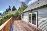 9744 49th Ave - Photo 30