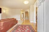 5529 47th St - Photo 10