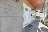 5529 47th St - Photo 28