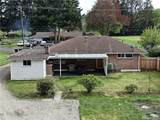 3805 Mayberry Rd - Photo 6