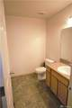 13816 166th Ave - Photo 12