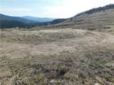 0 Big Boulder Lane - Photo 1