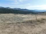 0 Big Boulder Lane - Photo 2