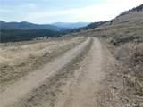 0 Big Boulder Lane - Photo 3