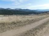 0 Big Boulder Lane - Photo 4