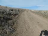 0 Big Boulder Lane - Photo 5