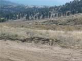 0 Big Boulder Lane - Photo 6