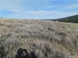 0 Big Boulder Lane - Photo 8