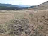 0 Big Boulder Lane - Photo 10