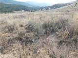 0 Big Boulder Lane - Photo 11