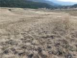 0 Big Boulder Lane - Photo 14
