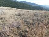 0 Big Boulder Lane - Photo 15