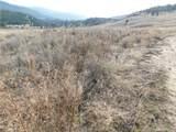 0 Big Boulder Lane - Photo 16