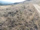 0 Big Boulder Lane - Photo 17