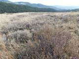 0 Big Boulder Lane - Photo 19