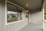88 10th St - Photo 2