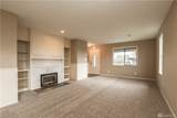 88 10th St - Photo 3