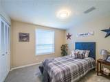 20007 168th Place - Photo 28