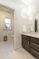 5249 36th Ave - Photo 24