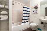 5249 36th Ave - Photo 28