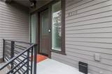 5249 36th Ave - Photo 33
