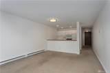 17431 Ambaum Blvd - Photo 3