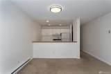 17431 Ambaum Blvd - Photo 6