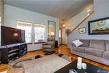 4665 Bedford Ave - Photo 8