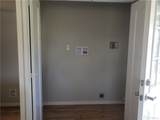 809 338th Place - Photo 9