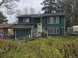 16117 3rd Ave - Photo 1