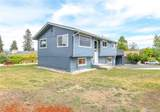 1218 Red Apple Rd - Photo 3