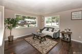 1218 Red Apple Rd - Photo 6