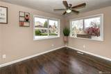 1218 Red Apple Rd - Photo 11