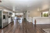 1218 Red Apple Rd - Photo 16