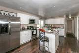1218 Red Apple Rd - Photo 17