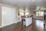 1218 Red Apple Rd - Photo 18