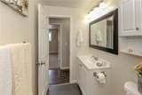1218 Red Apple Rd - Photo 19