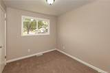 1218 Red Apple Rd - Photo 24