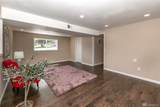 1218 Red Apple Rd - Photo 27