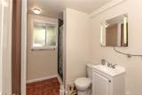 1218 Red Apple Rd - Photo 28