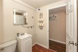 1218 Red Apple Rd - Photo 29