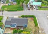 1218 Red Apple Rd - Photo 30